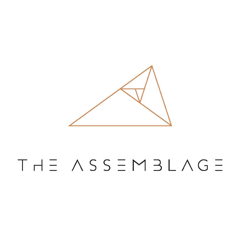 AssemblageLogo-SM_1-03[3].png