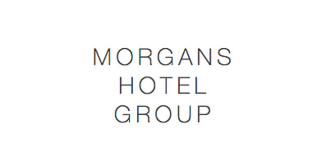 morgans1-620x330.jpg