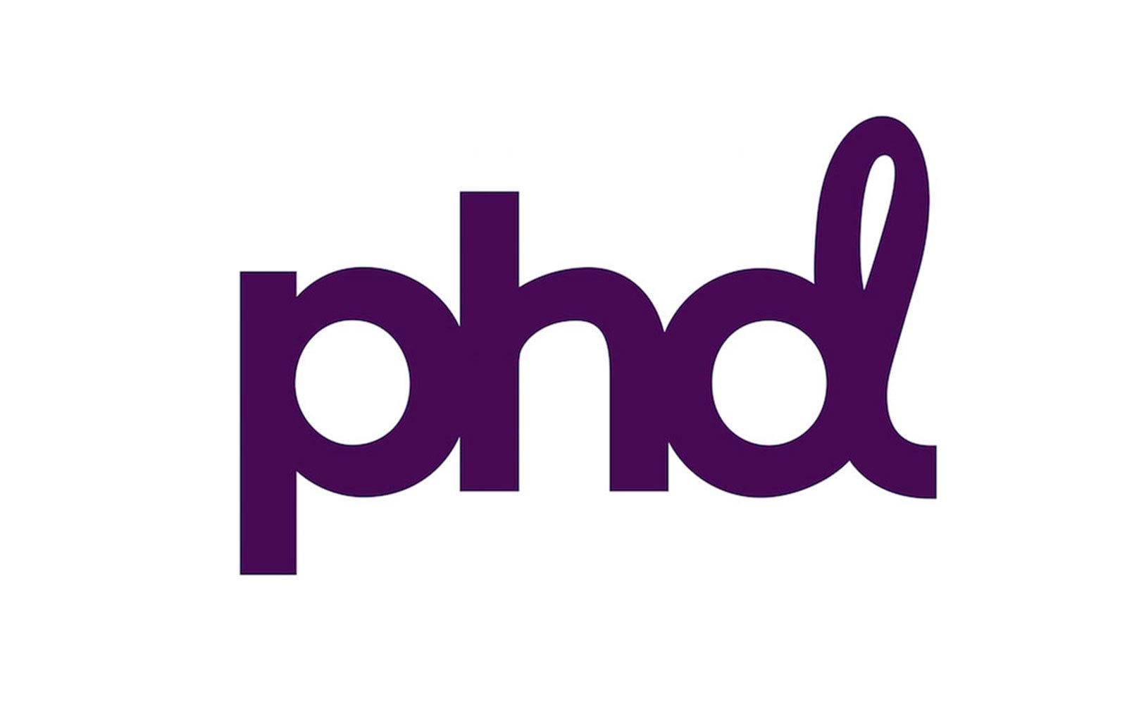 PHD-Media.jpg