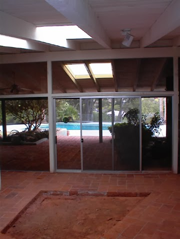 PeeryPeery+Foyer+BEFORE+Left+Side011.jpg