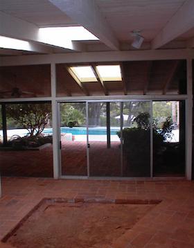 PeeryPeery Foyer BEFORE Left Side011.jpg