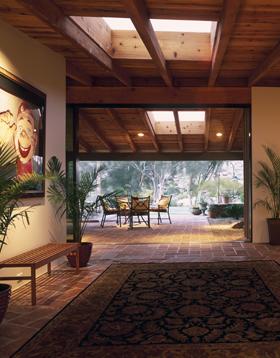 PeeryAFTER Foyer021.jpg