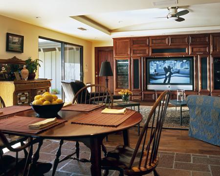 PeeryAFTER Family Room020.jpg
