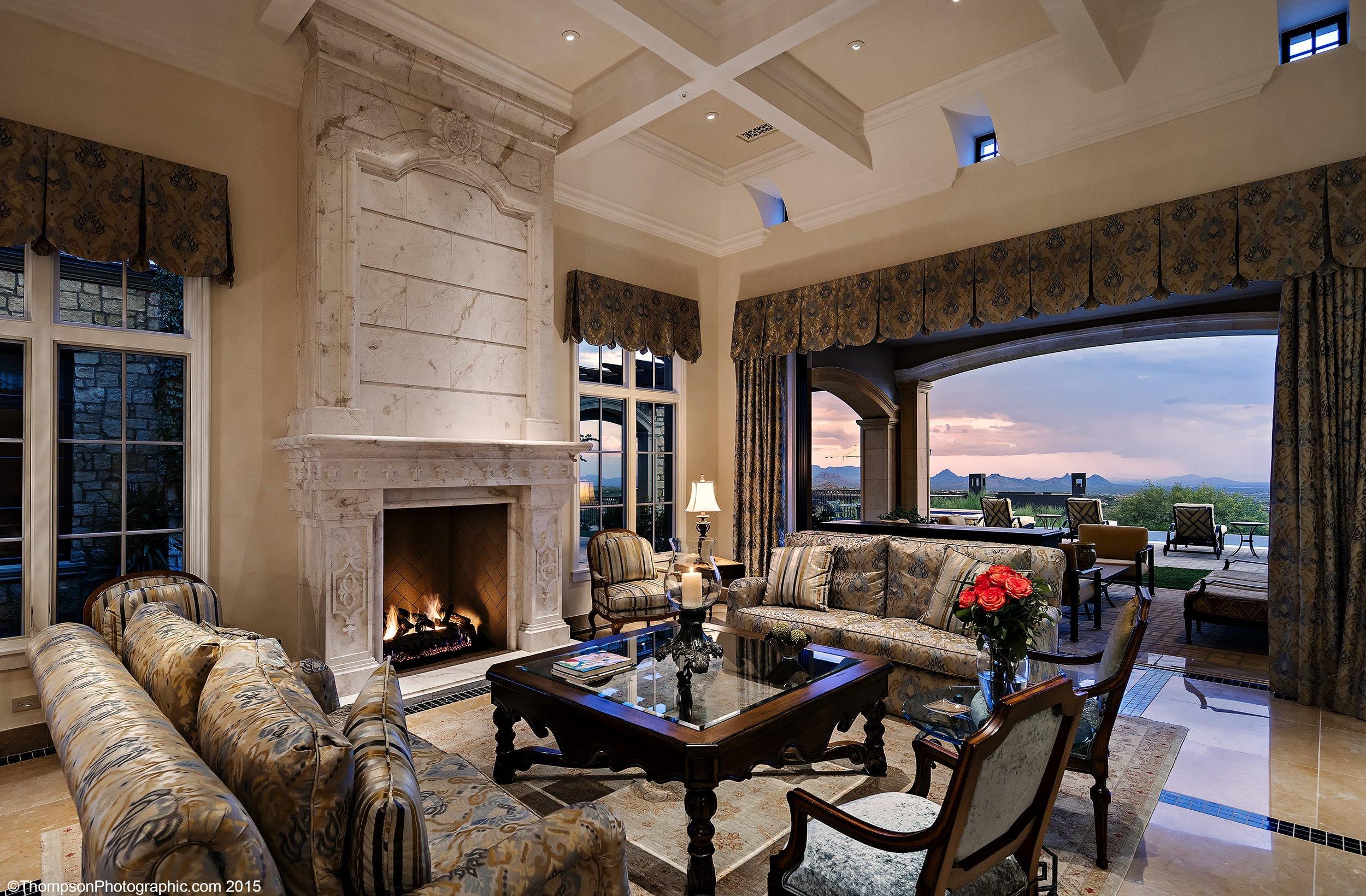 065_Living Room View.jpg