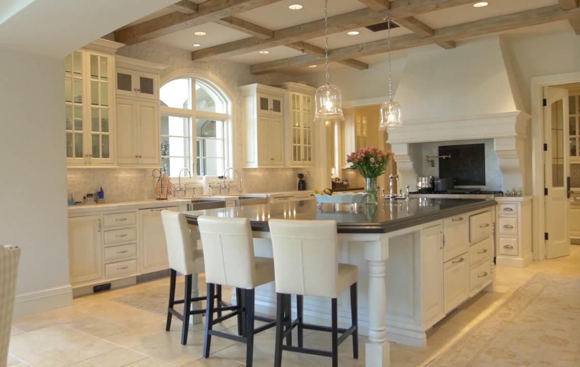 Estate Kitchen Redesign After.jpg