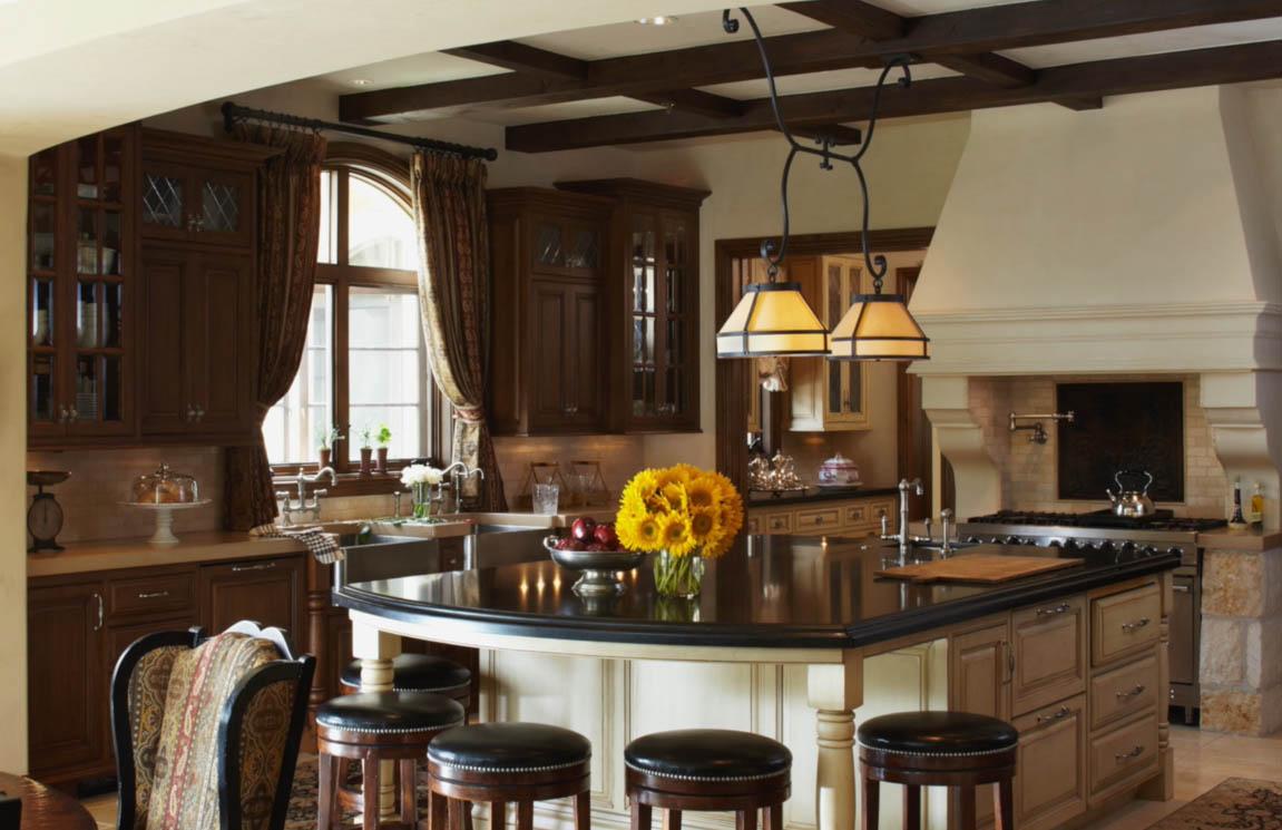 Estate Kitchen Redesign Before.jpg