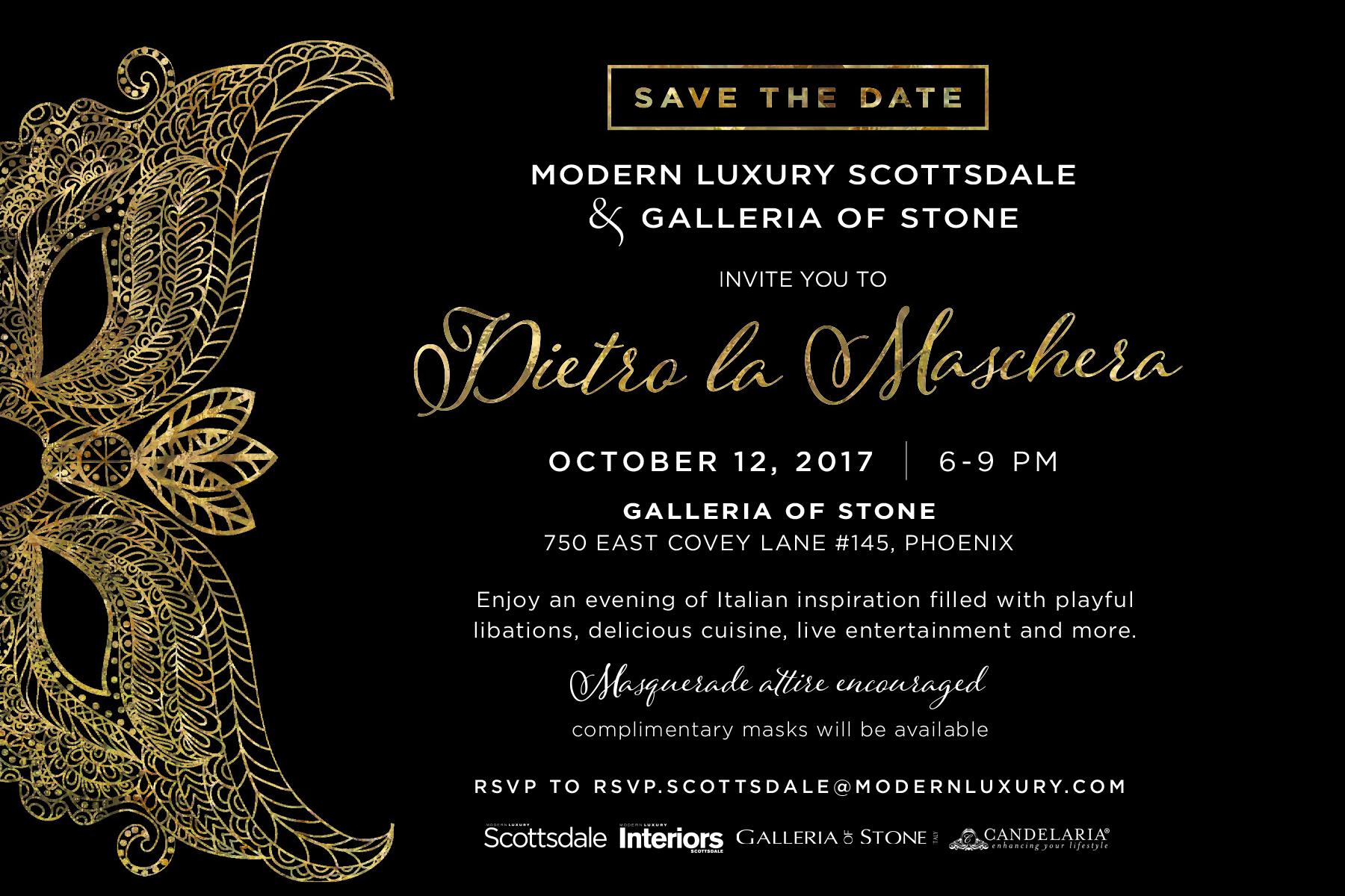 Save the Date. Galleria of Stone Invite.jpg