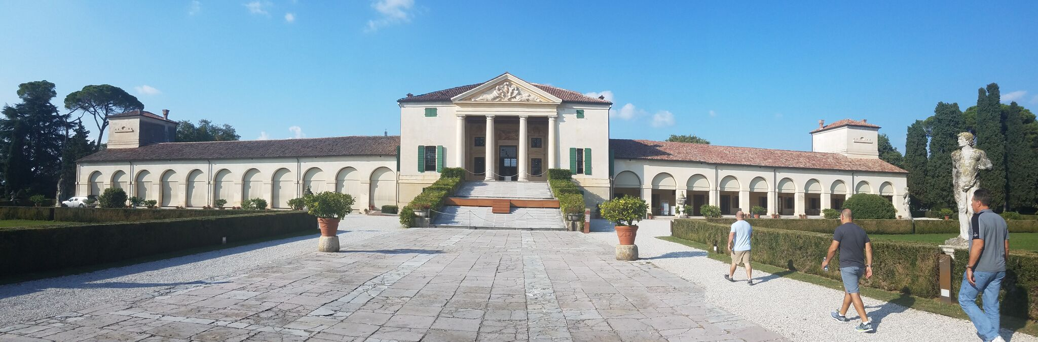 Villa Emo by Palladio_preview.jpeg