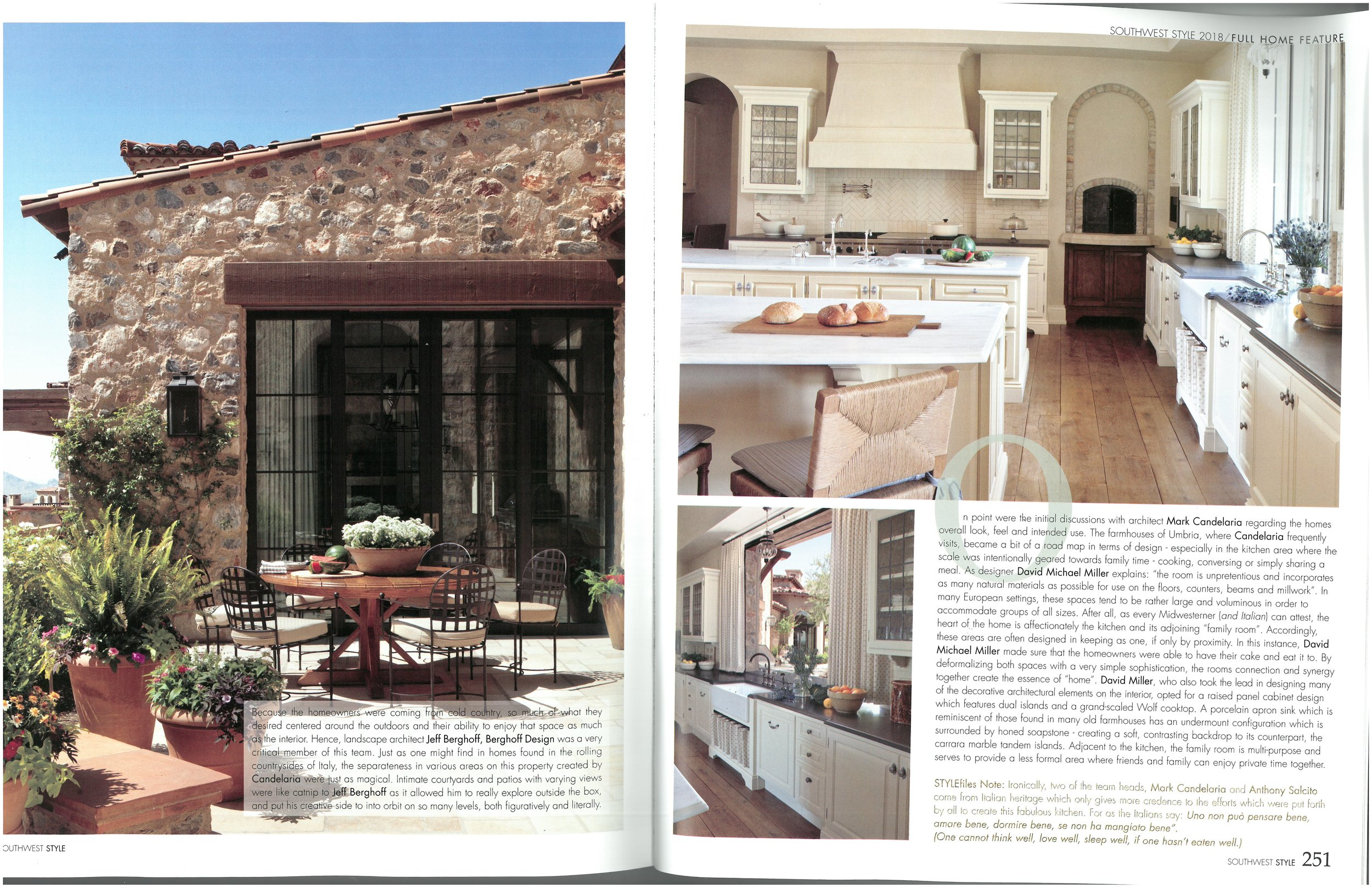 Southwest Style. Candelaria Design Page 3.jpg