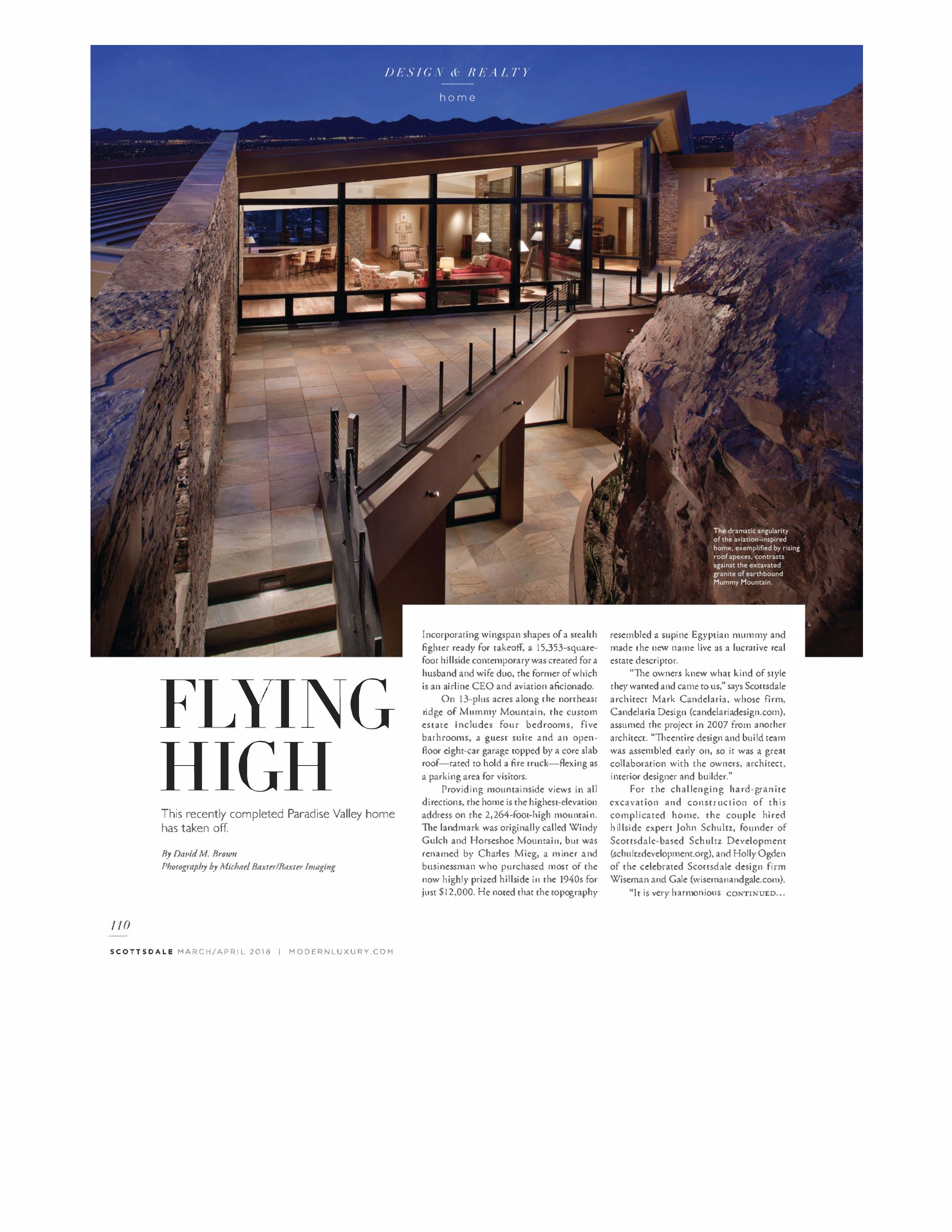 Scottsdale Modern Luxury. March April 2018_Page_2.jpg