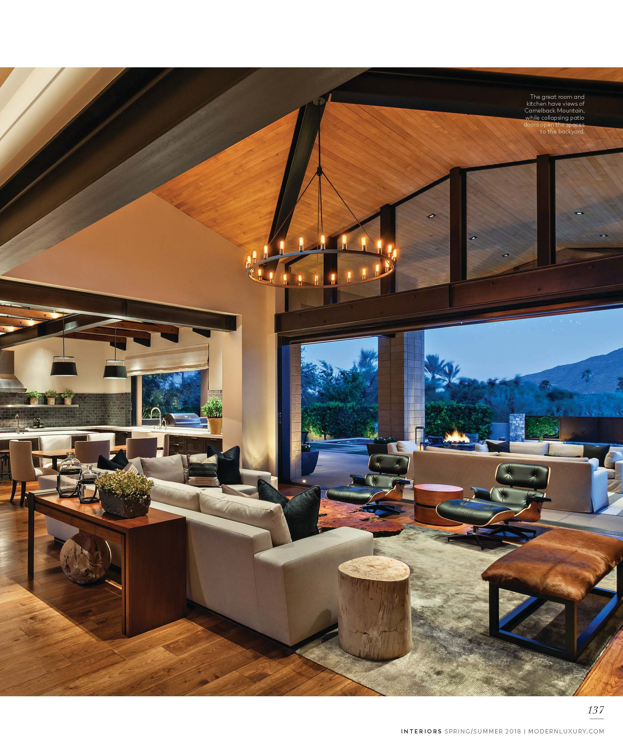 Modern Luxury Interiors Scottsdale_Page_4.jpg