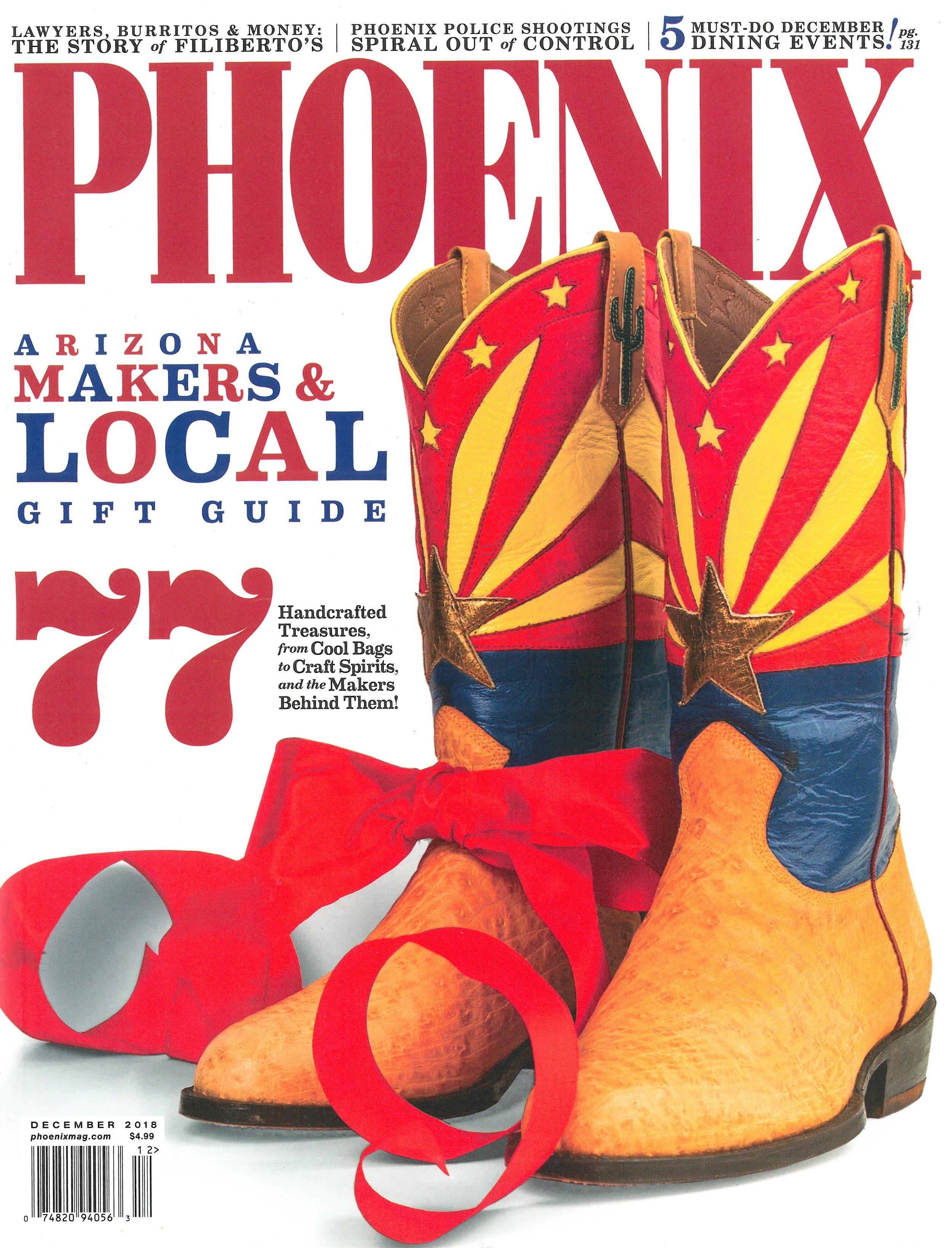 Candelaria Tour Italy1. Phoenix Magazine 2018.jpg