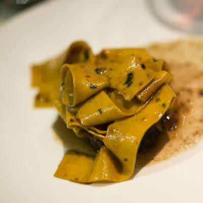 food_pasta3_800x800px-400x400.jpg
