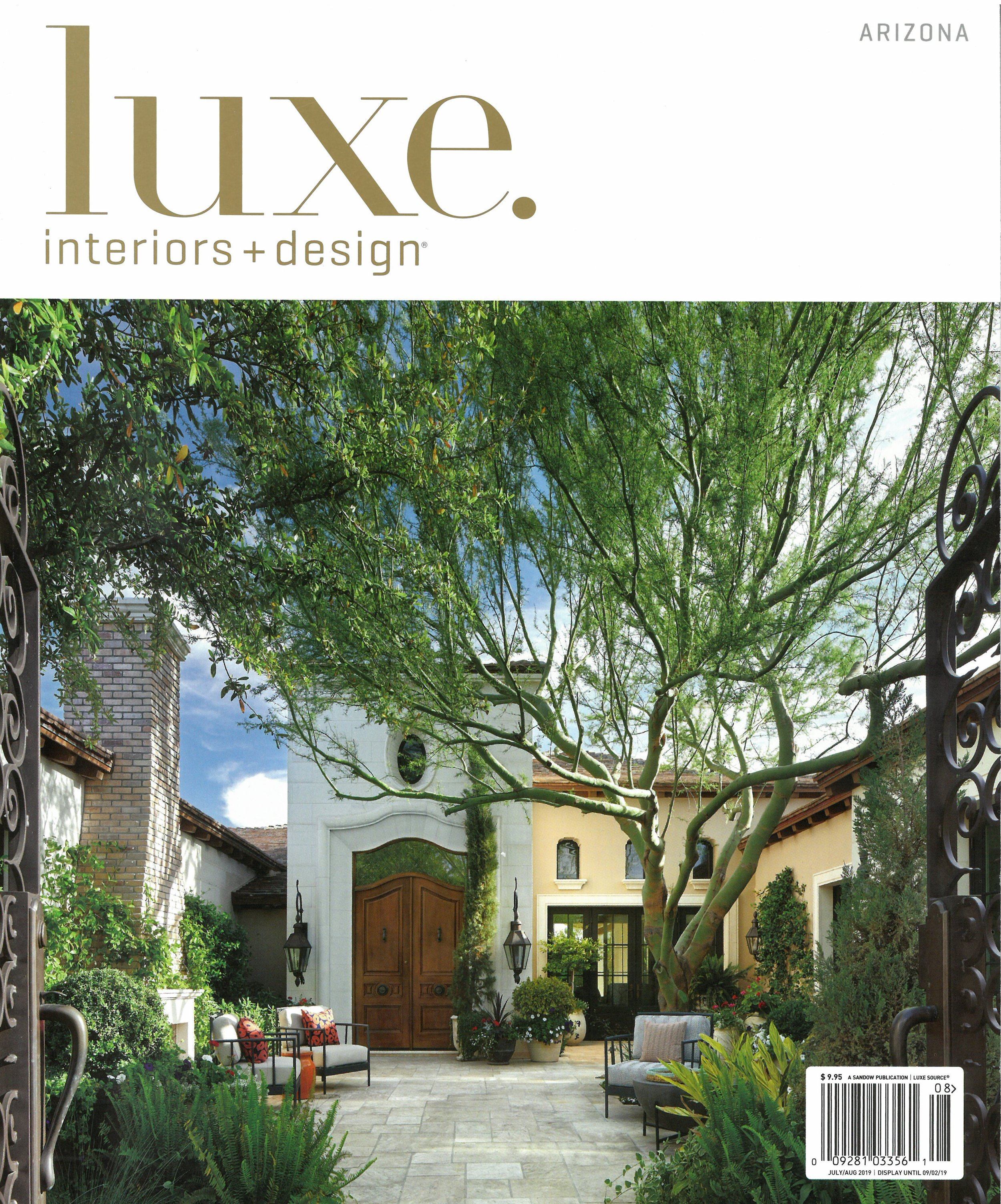 Candelaria Design Luxe July Aug.jpg