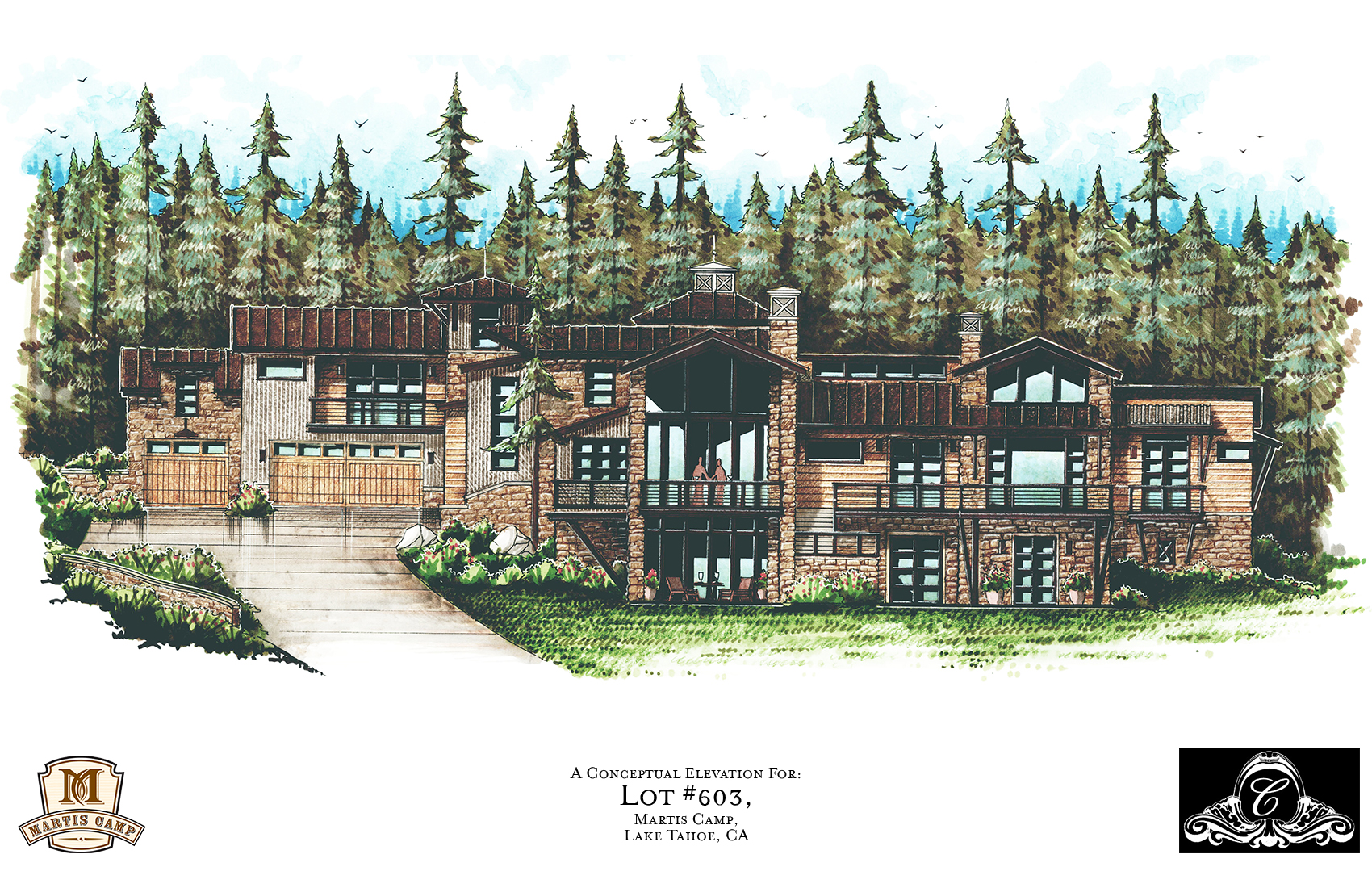 Martis Camp _Conceptual Elevation_03222018.jpg