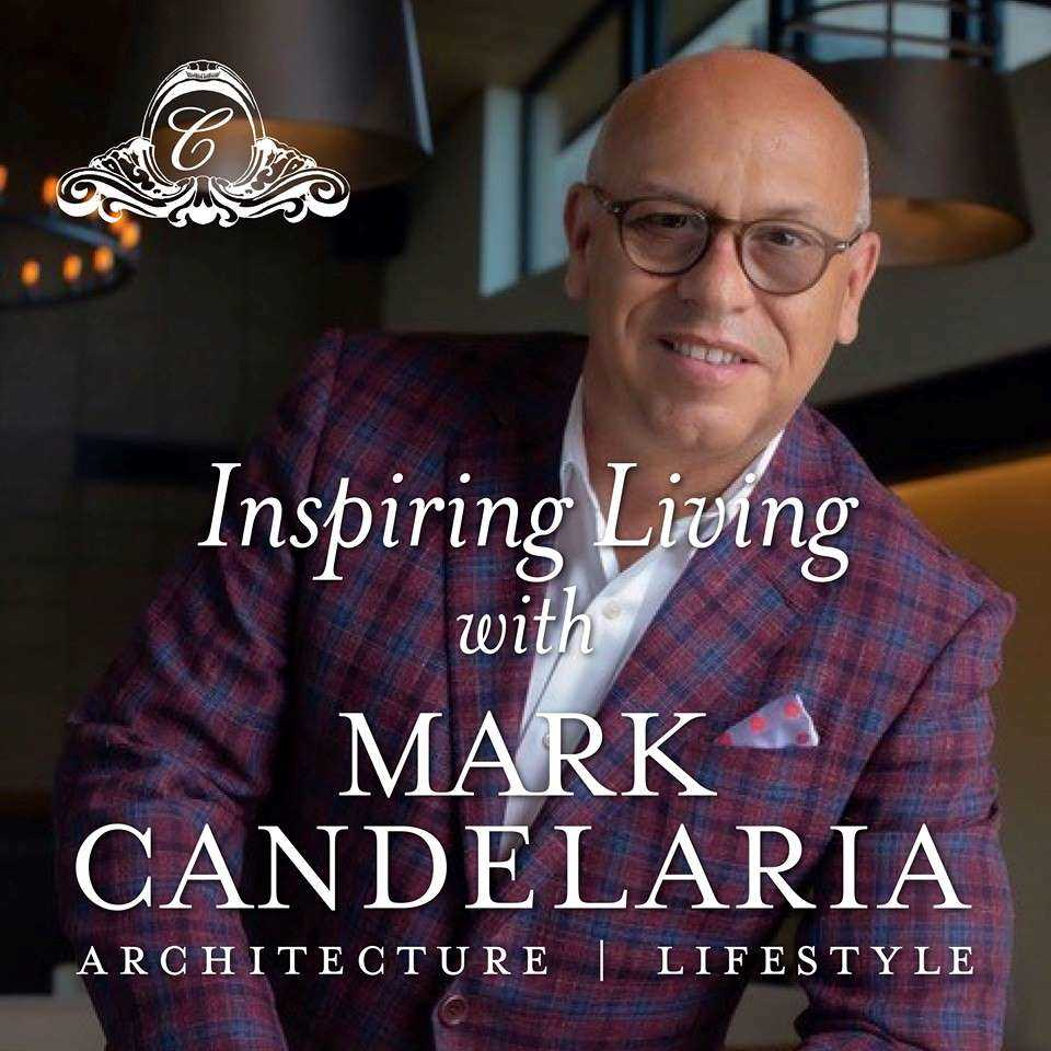 Candelaria Design Podcast Poster.jpg