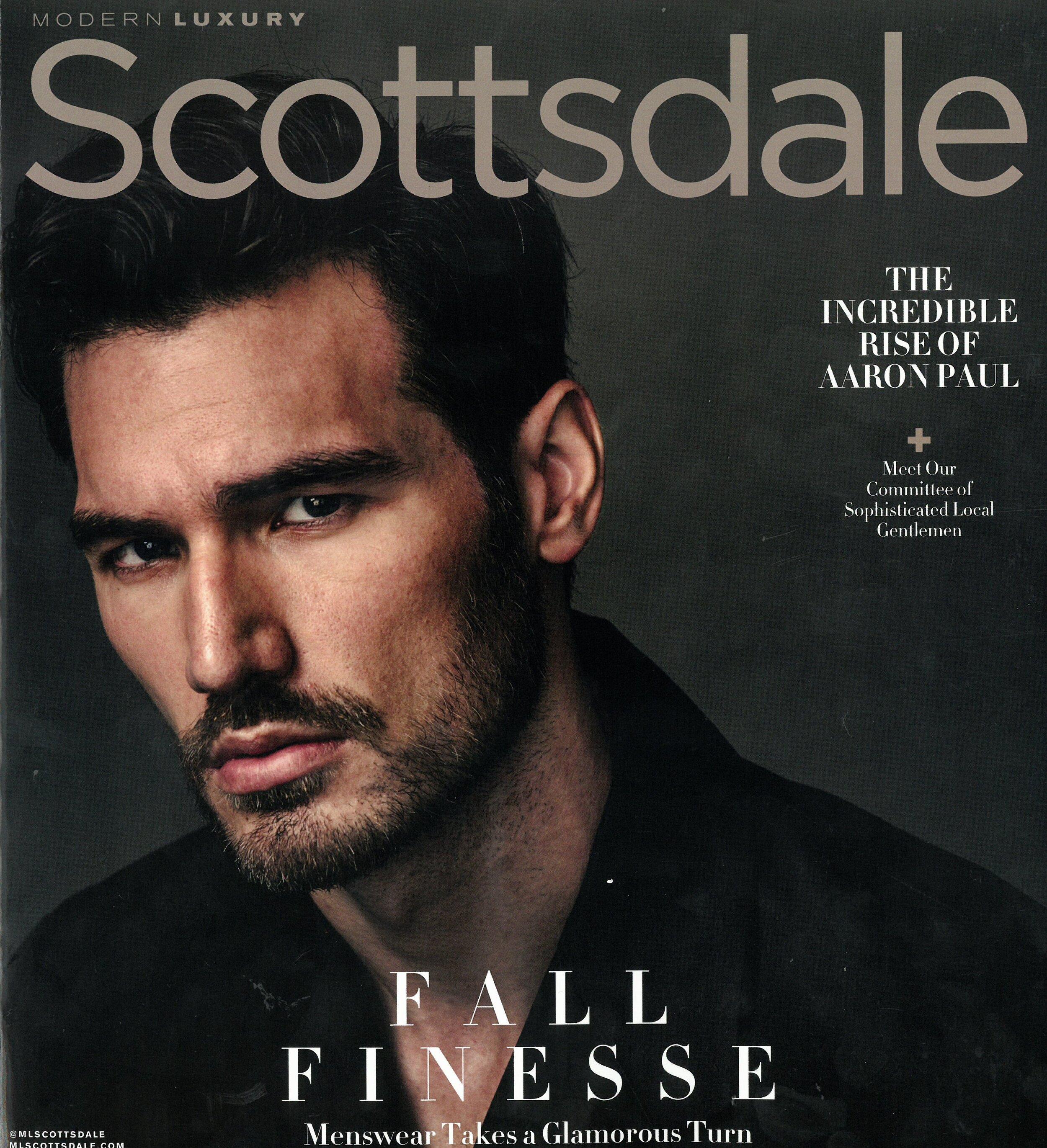 Scottsdale cover.jpg