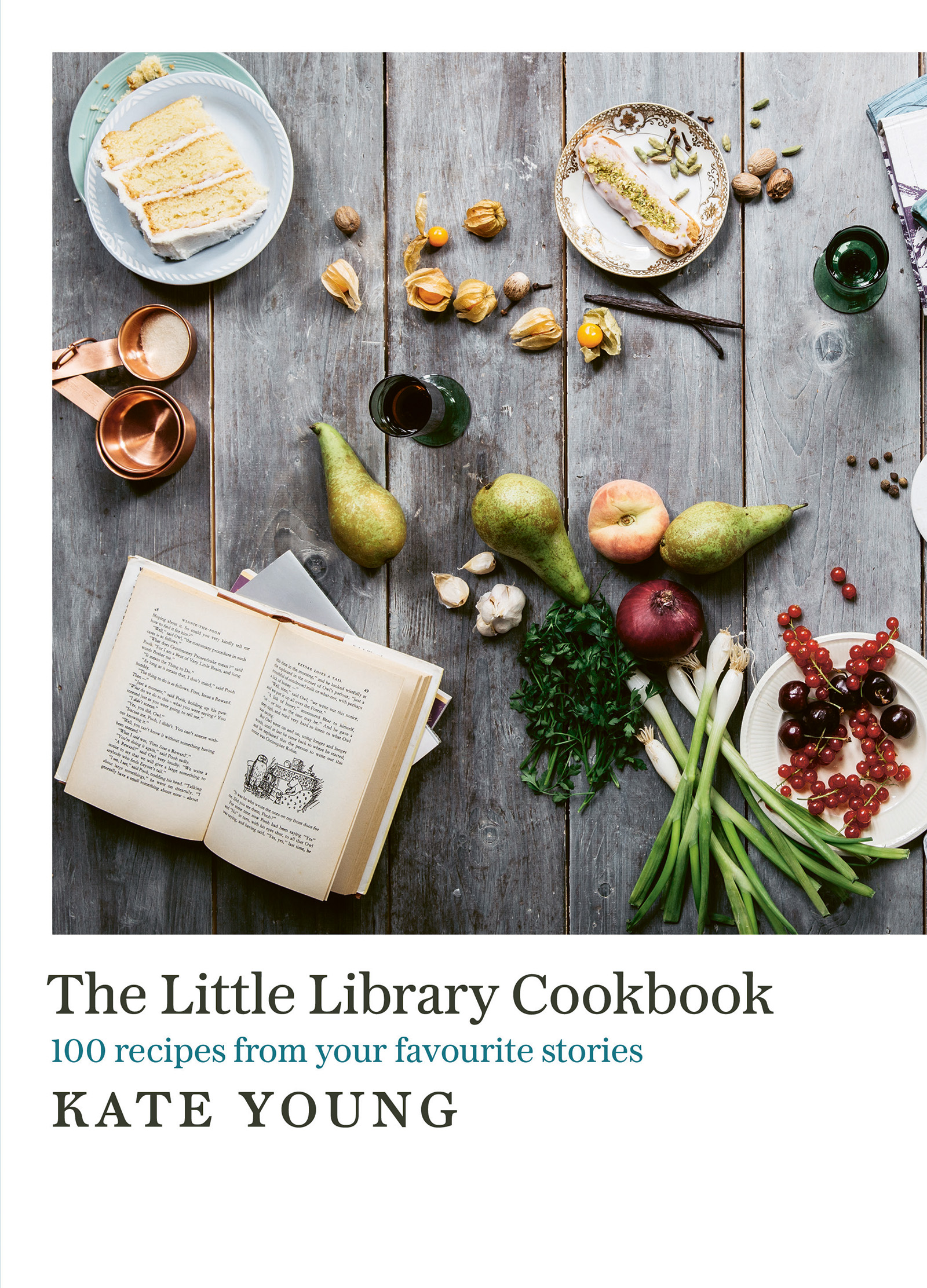 Young_THE LITTLE LIBRARY COOKBOOK.jpg