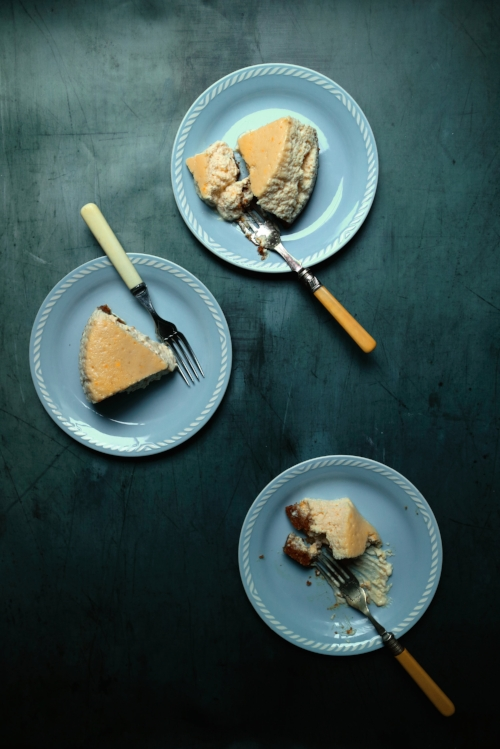 Subsequently Cheesecakes 3.JPG