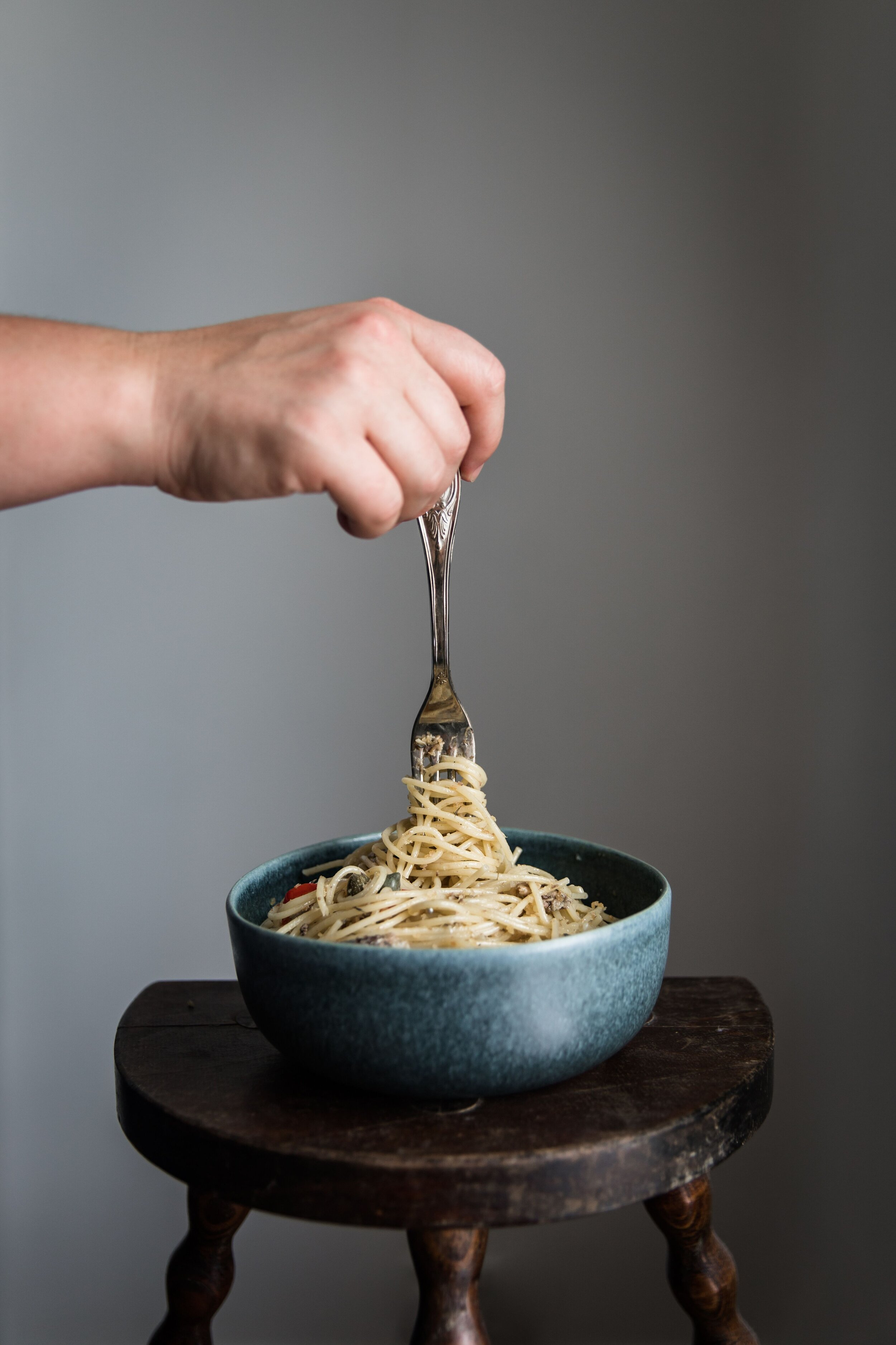 Sardine Pasta.jpeg
