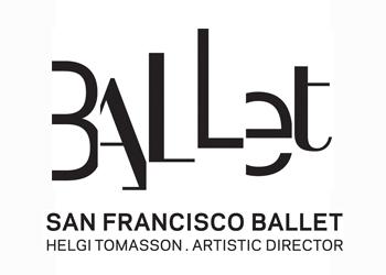 sf_ballet.jpg