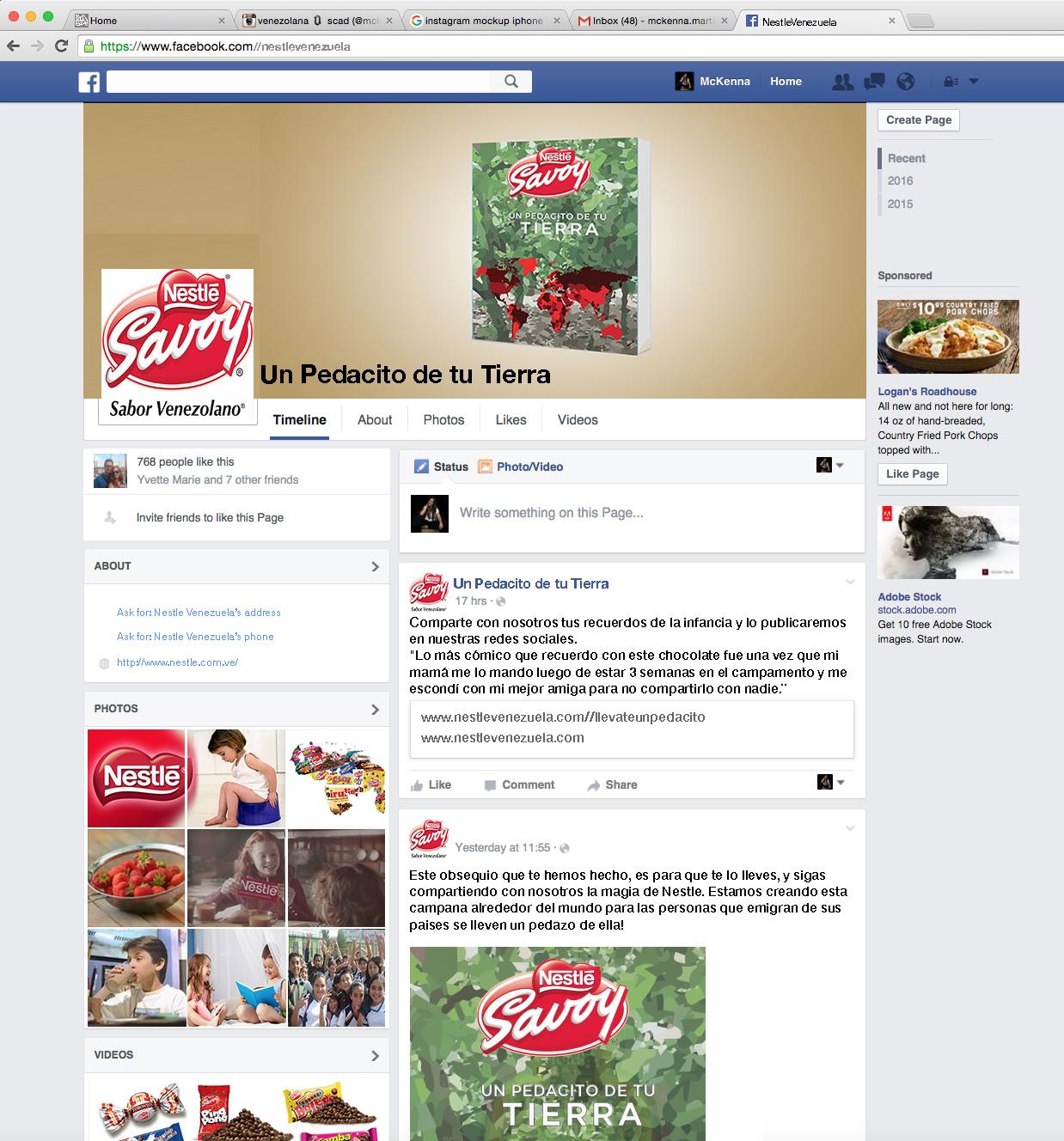 facebook_mockup.jpg