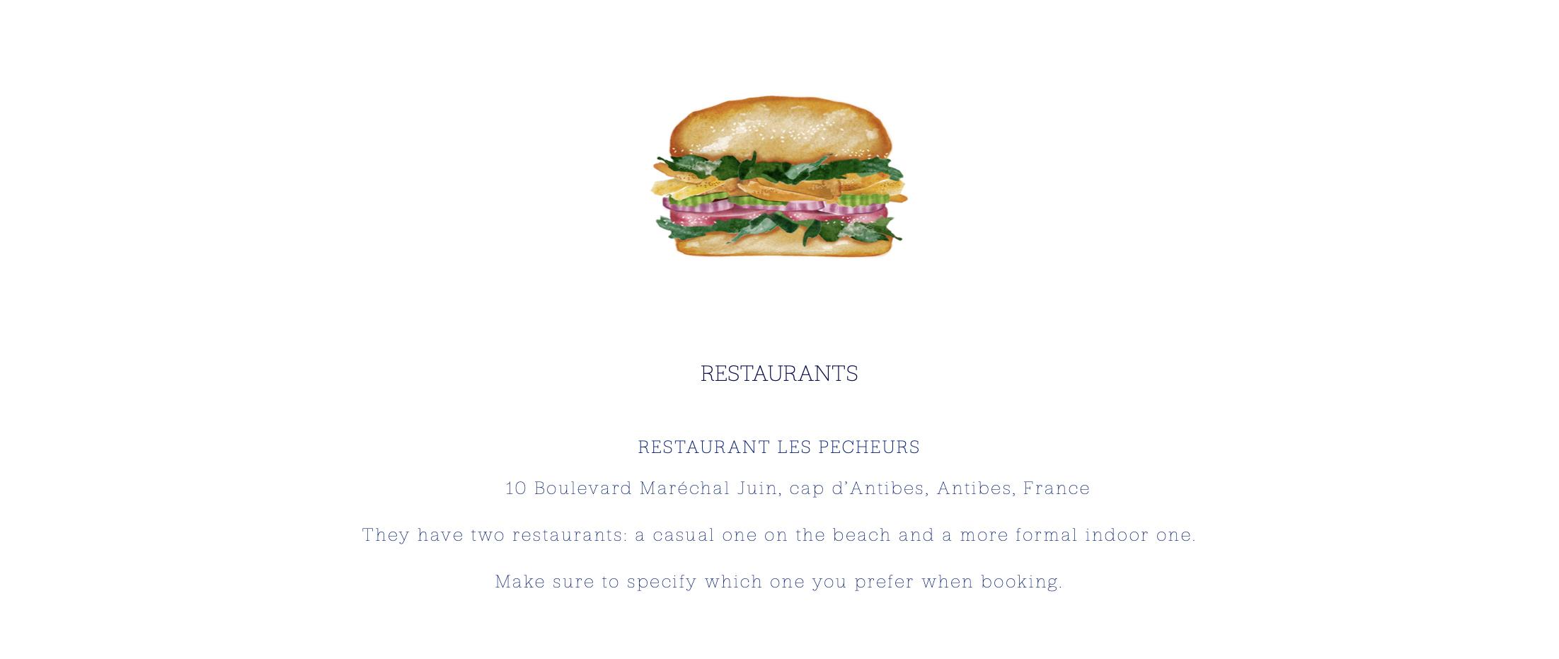 008.Restaurants.jpg