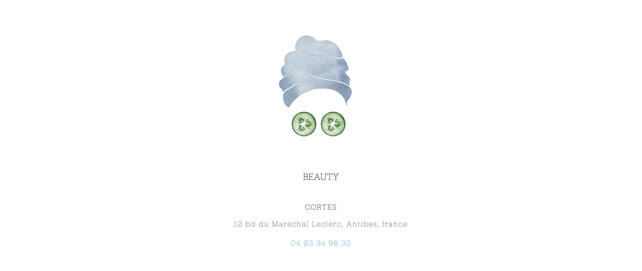 011.Beauty.jpg