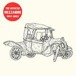 Mezzanine (2015 Single)