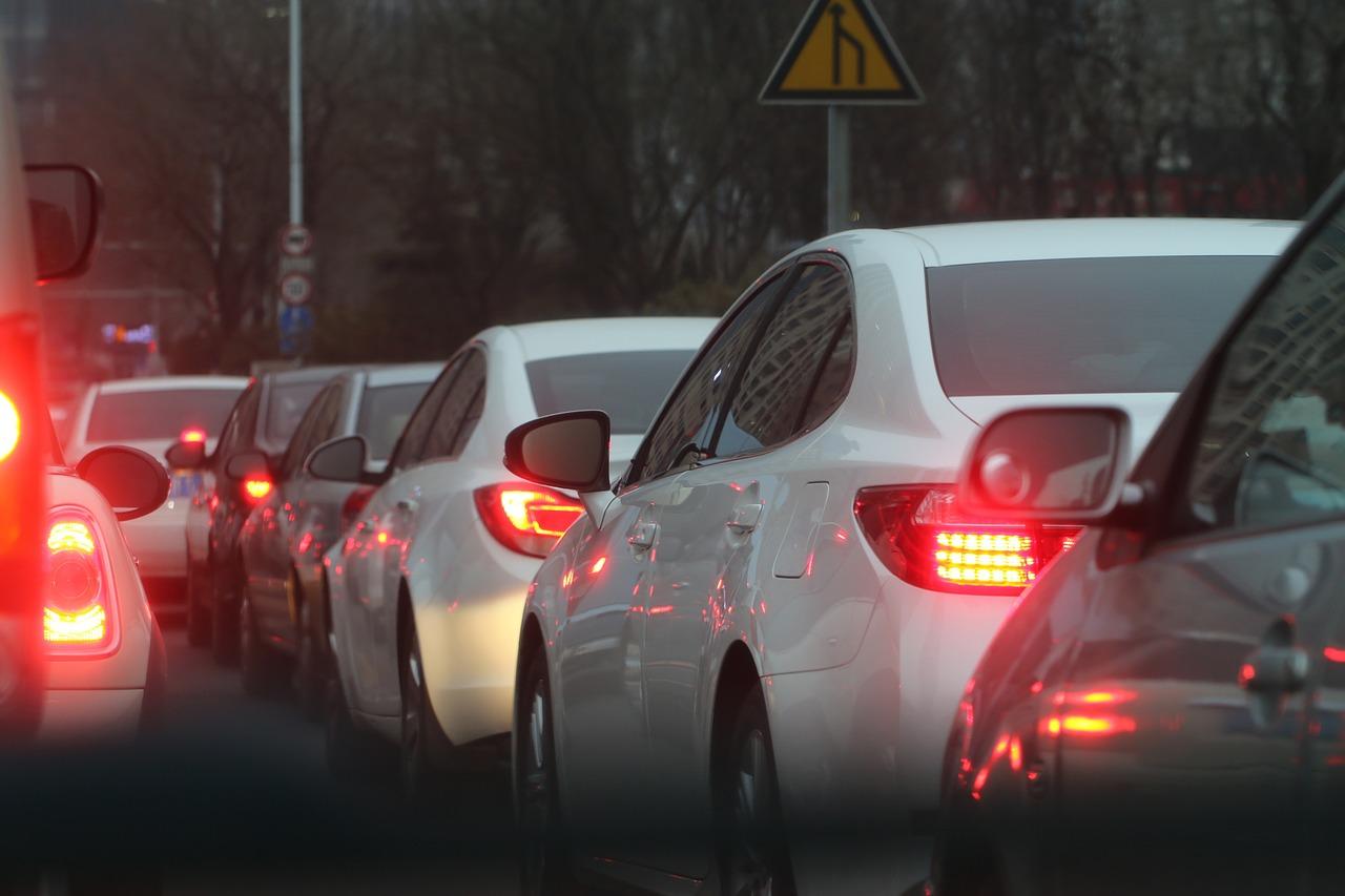 London ON Traffic.jpg