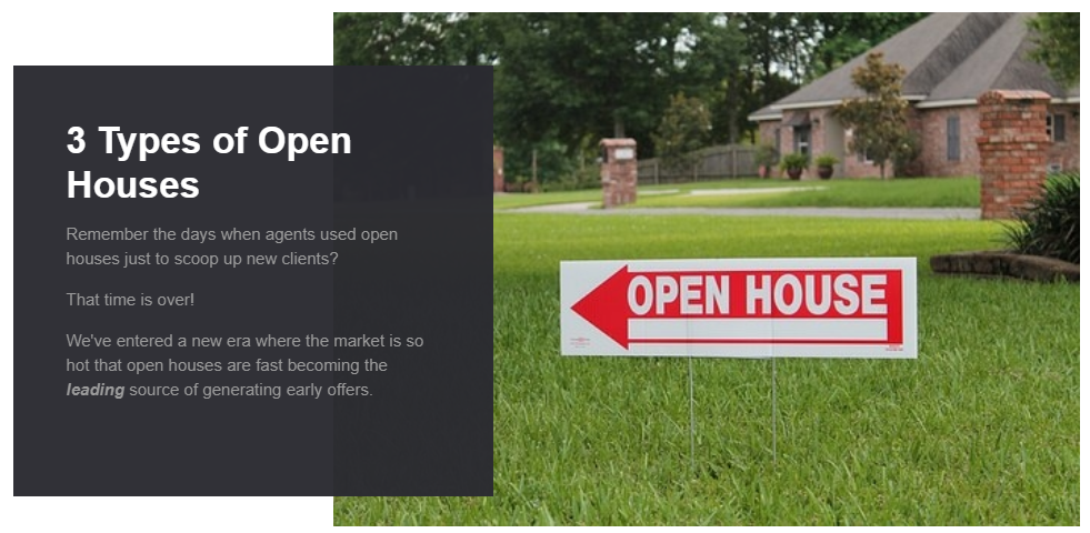 3-Types-Open-Houses.png
