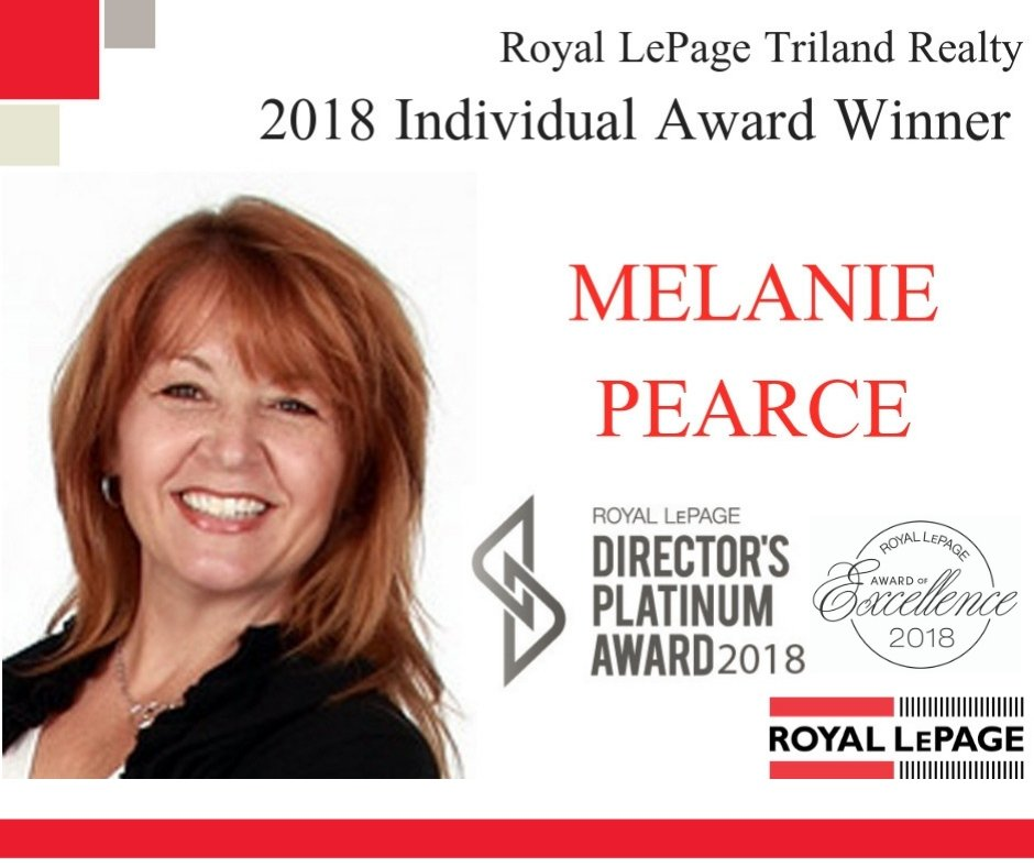 Melanie Pearce London Ontario Realtor.jpg