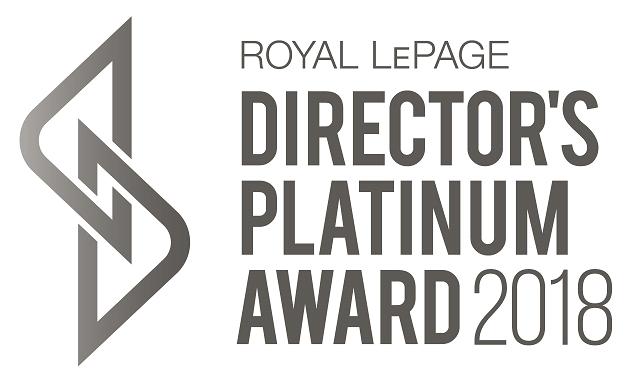 RLP-DirectorsPlatinum-2018-EN-RGB-med.png