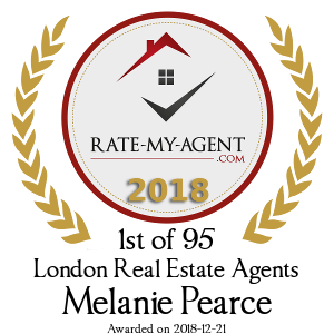 RateMyAgent1.png