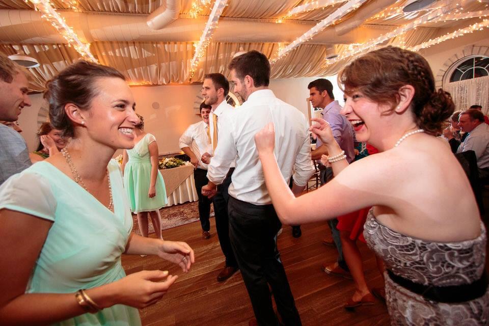 wedding6.jpg