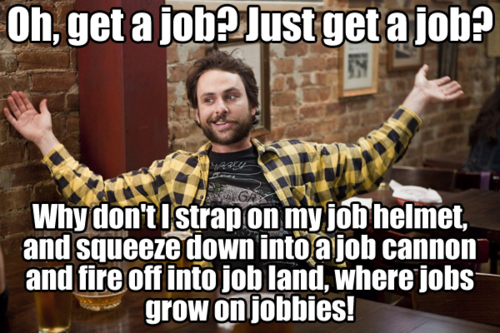 oh-get-a-job-charlie-day.jpg