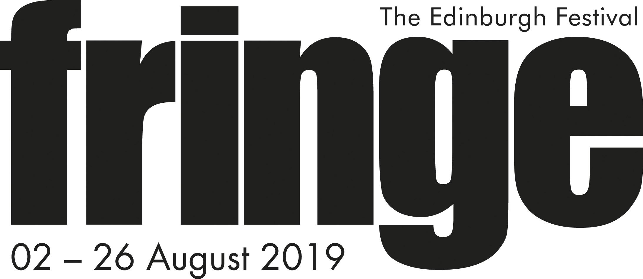2019_Fringe logo black web.jpg