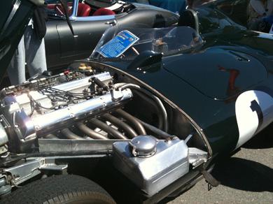 marin-car-repair-jaguar-017.jpg
