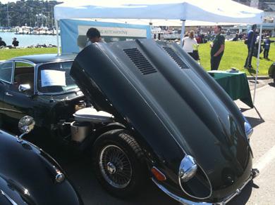 marin-car-repair-jaguar-021.jpg