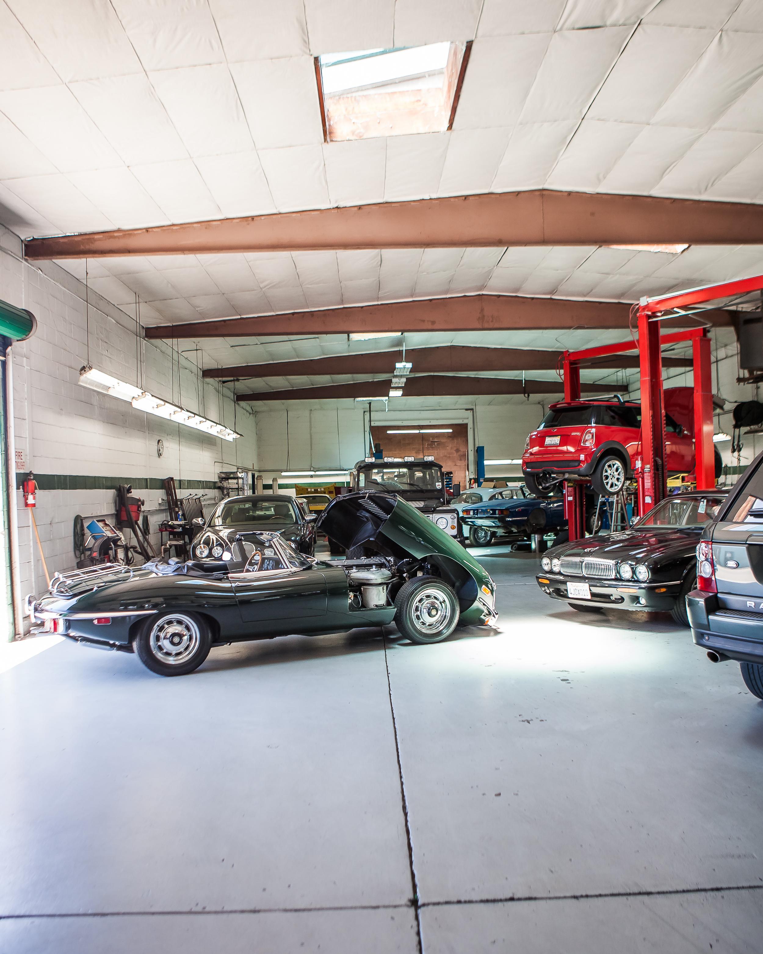J&G_Automotive_Editorial_Photoshoot-242.jpg