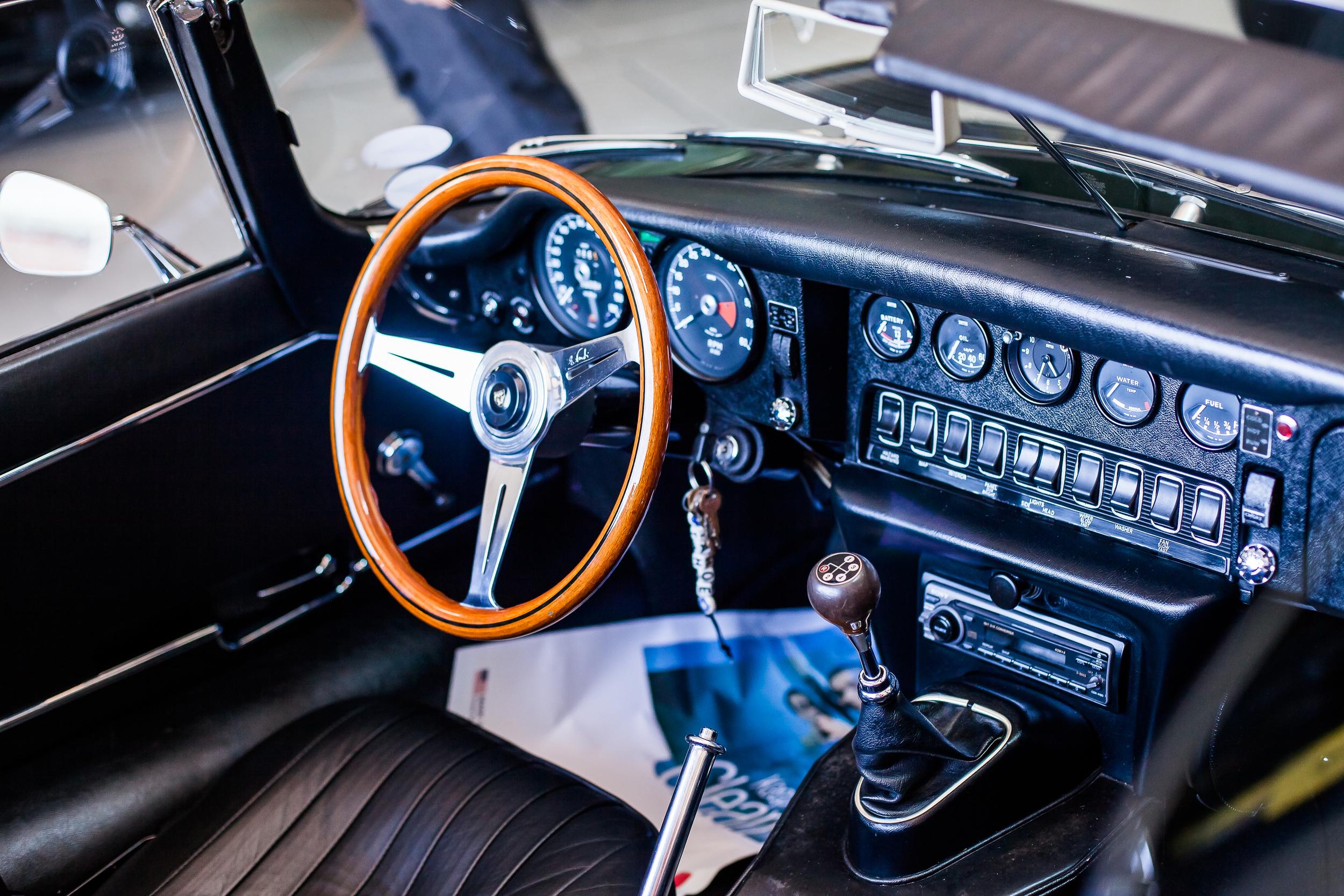 J&G_Automotive_Editorial_Photoshoot-181.jpg