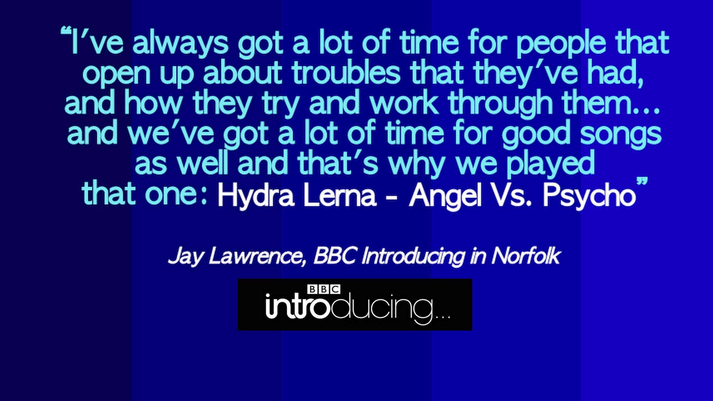 Angel V Psycho BBC Intro Norfolk quote.jpg