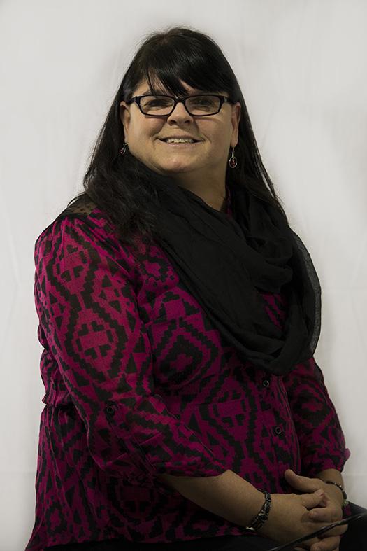 "Jeannie Holton <br> Wraparound Facilitator <br> 541-284-4750 <br> <a href=""mailto:jholton@directionservice.org"">jholton@directionservice.org</a>"