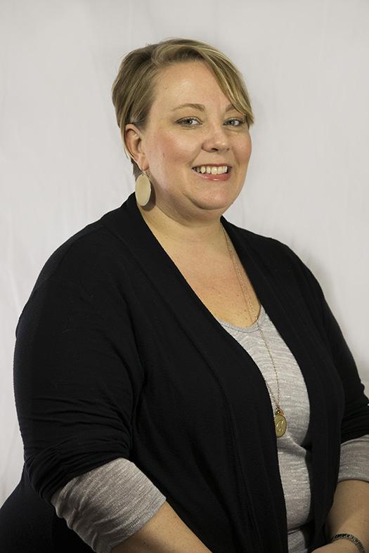 """Aimee Walsh <br> Program Director <br> 541-284-4734 <br> <a href=""""mailto:awalsh@directionservice.org"""">awalsh@directionservice.org</a>"""