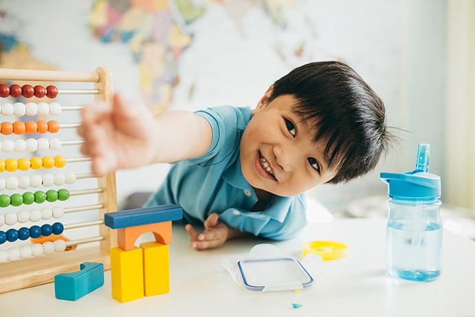 abacus boy small.jpg