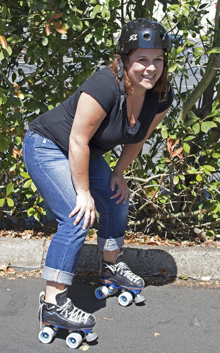 "Angela Gonzales <br> Wraparound Facilitator <br> 541- 285-3494 <br> <a href=""mailto:agonzales@directionservice.org"">agonzales@directionservice.org</a>"