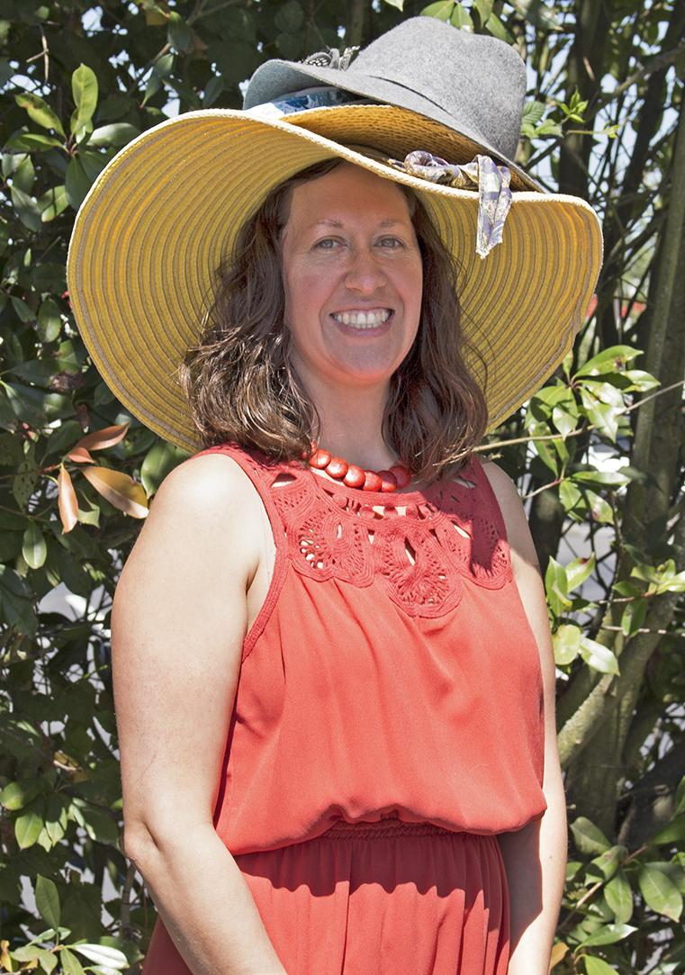 """Jenn Davis<br> Wraparound Facilitator <br> 541-284-4754 <br> <a href=""""mailto:jdavis@directionservice.org"""">jdavis@directionservice.org</a>"""