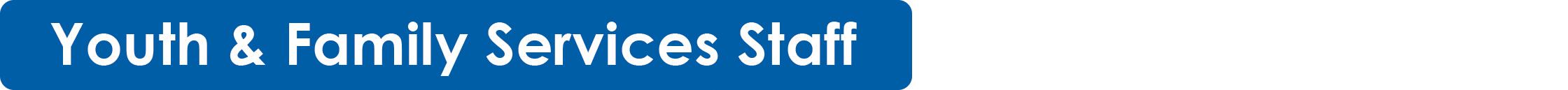 Y&FS staff bar 4.0.jpg