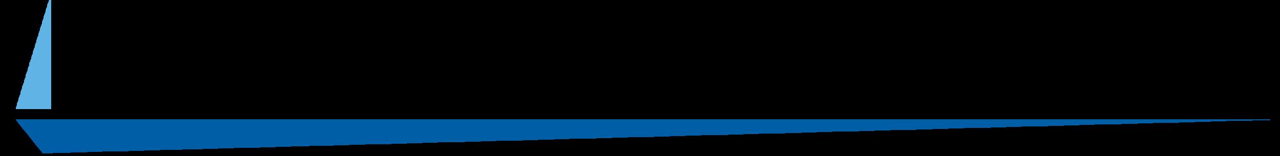Direction Forward logo 3.01.png