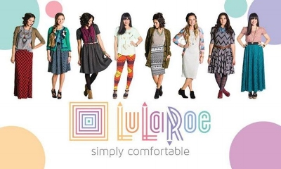 lularoe-clothing.jpg